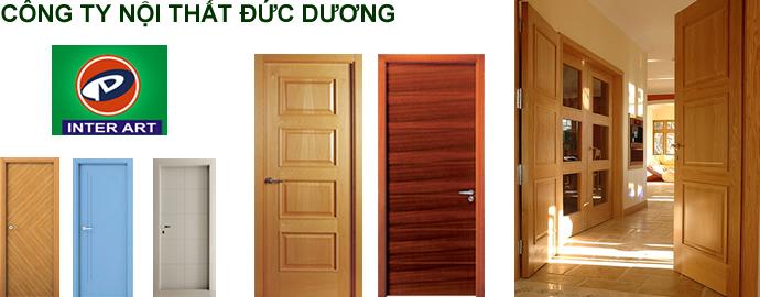 cua-go-noi-that-duc-duong