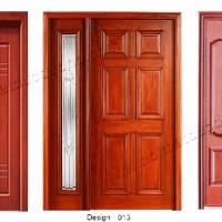 cửa gỗ lim, cua go lim