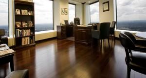 sàn gỗ, san go