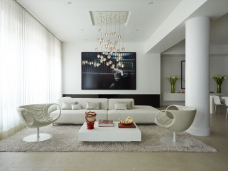 sofa dep