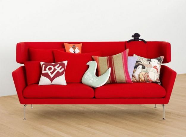 sofa-phong-khach-dep (1)