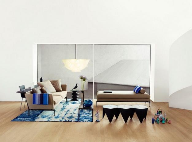 sofa-phong-khach-dep (2)