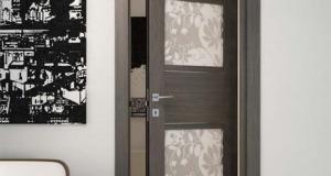 ảnh cửa gỗ laminate cửa gỗ công nghiệp danh cho dự án