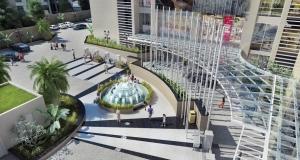 chung-cu-ho-guom-plaza