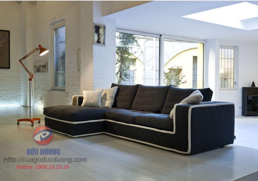 nhung-bo-sofa-an-tuong-cho-phong-khach12