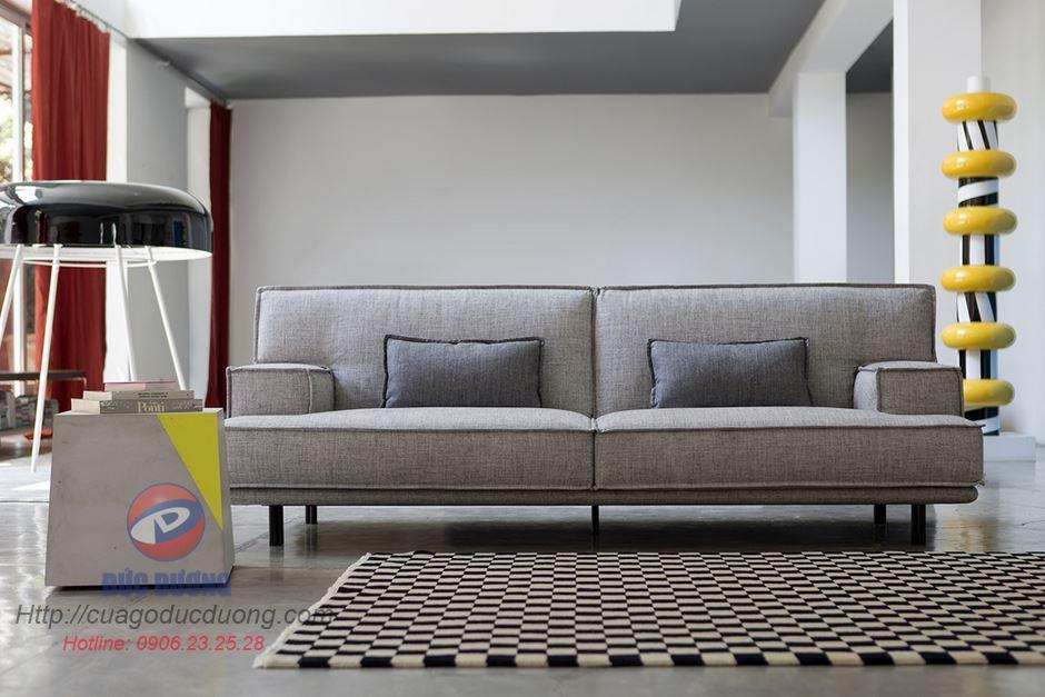 nhung-bo-sofa-an-tuong-cho-phong-khach13
