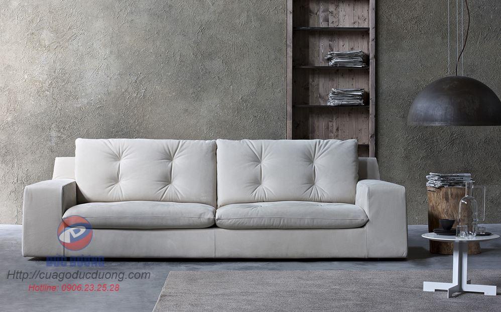nhung-bo-sofa-an-tuong-cho-phong-khach14