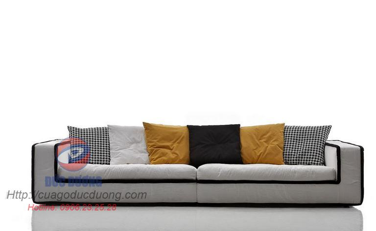nhung-bo-sofa-an-tuong-cho-phong-khach15