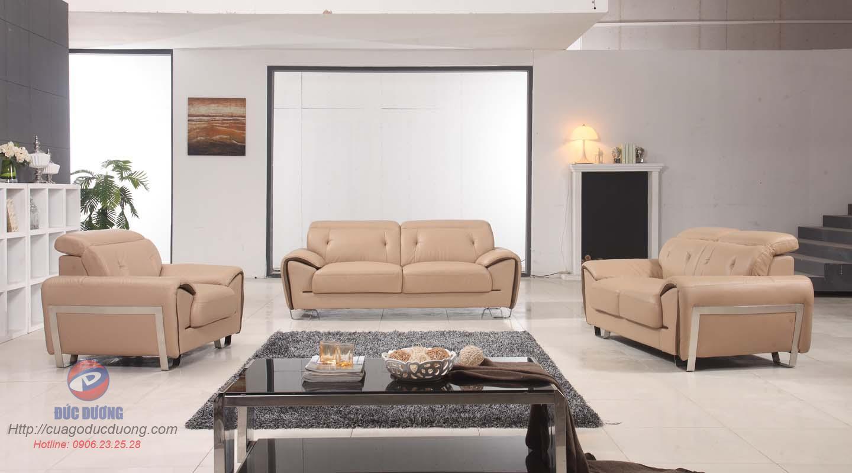 sofa-an-tuong-cho-phong-khach