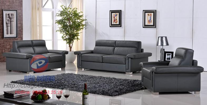 sofa-hien-dai-cho-phong-khach-sang-trong5