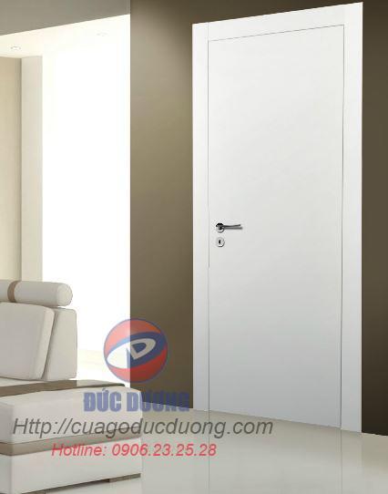 cua-go-cong-nghiep-phu-son-trang (1)