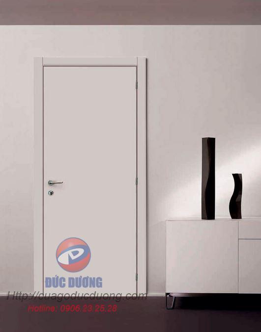cua-go-cong-nghiep-phu-son-trang (3)
