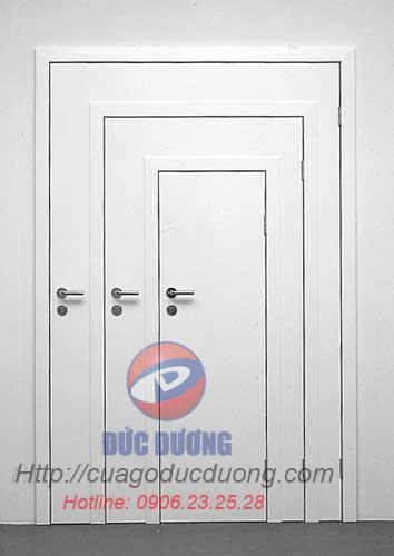 cua-go-cong-nghiep-phu-son-trang (5)