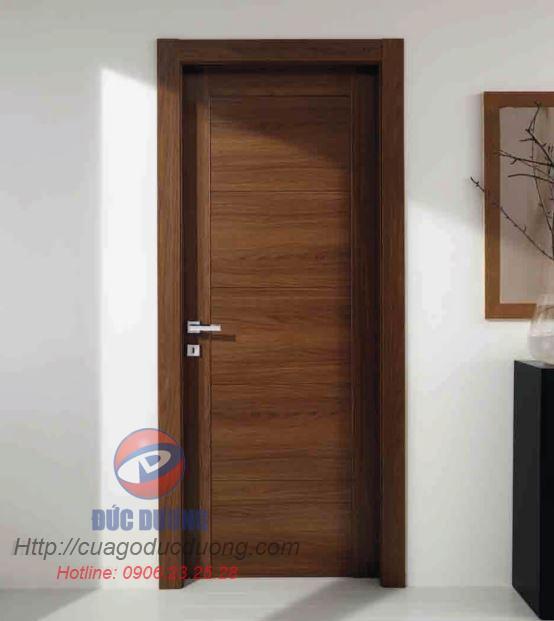 Cua-go-veneer-lam-cua-thong-phong (4)