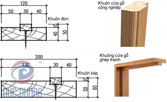 khuon-cua-tu-nhien (2)