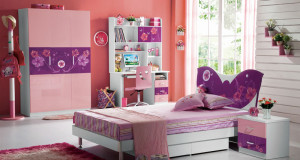 _309_sweety_heart_Girl_bedroom_furniture