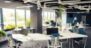 office-project-Ezzo-Design-6