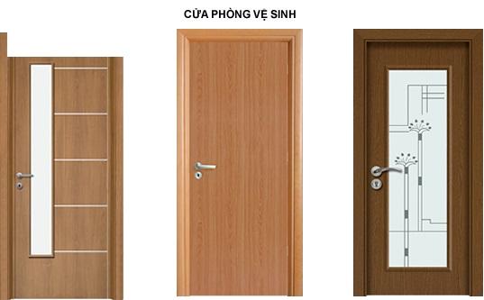 cua-go-cong-nghiep-cho-nha-ve-sinh