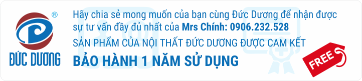 bao-hanh3